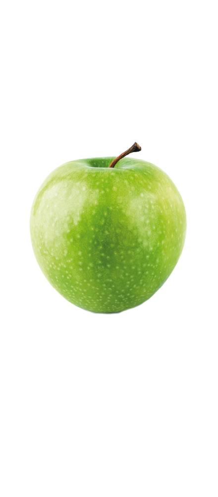 Apfel = SEMO