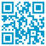 Impulsis-Web-QR-Code-1